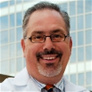 Dr. Norman P Gebrosky, MD