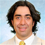 Dr. Jeffrey Nathanson, MD