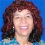 Dr. Fehmida M Khan, MD