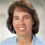 Dr. Dafna W. Gordon, MD
