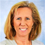 Dr. Karen S Sable, MD