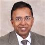Dr. Venkat E Sekar, MD