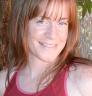 Katherine Frame, LAC