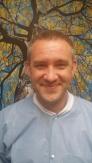 Dr. Matthew K. Olson, D.M.D.