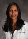 Dr. Aparna A Mele, MD