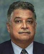 Dr. Luis A Guerrero, MD