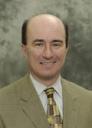 Dr. Michael M Mainero, MD