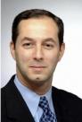 Dr. Richard R Schlussel, MD