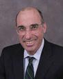 Dr. Robert Alan Levinson, MD