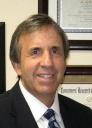 Jan S. Miller, DDS D. ABDSM D. ACSDD