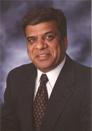 Dr. Sudhakar Krishnadas Sheth, MD
