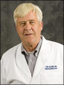 Dr. Timothy M Boehm, MD