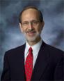 Dr. Victor Eloy, MD