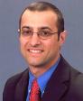 Dr. Adam A Abodeely, MD