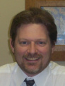 Dr. Keith S. Fisher, DDS