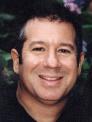 Dr. Neal Seltzer, DMD FAGD