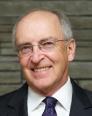 Sean W. Meitner, D.D.S.