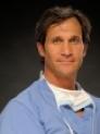Dr. Andrew S. Frankel, M.D., F.A.C.S.