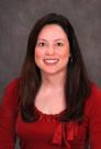 Dr. Beth A Buscher, MD