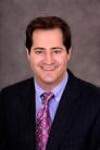 Dr. Jeffrey D Knispel, MD