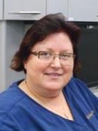 Kathy T. Knox, D.D.S.