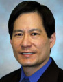 Dr. Alec G Chan-Pong, MD