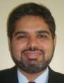 Dr. Aman A Ali, MD