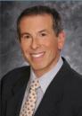 Dr. Barry Paul Kaufman, MD