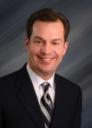 Dr. Charles C Butrey, MD