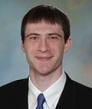 Dr. David S Atlas, MD