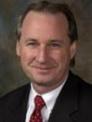 Dr. Dennis D Meighan, DO