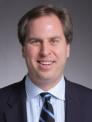 Dr. Daniel J. Alpert, MD