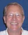 Dr. Everett P Kirch, MD