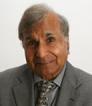 Dr. Gopal K. Popli, MD