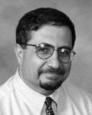 Dr. Hareth Raddawi, MD