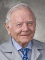 Dr. Hymie H Kavin, MD