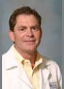 Dr. Joel Ethan Krachman, DO