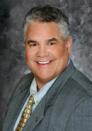 Dr. John Joseph Santoro, DO
