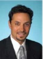 Dr. Joseph D Brasco, MD