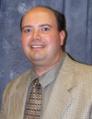 Dr. Joseph J Losurdo, MD