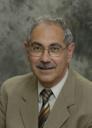 Dr. Joseph George Shami, MD