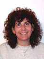 Dr. Joyann Allison Kroser, MD