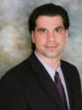 Dr. Kenneth K Belitsis, MD