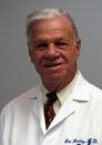 Dr. Lee Paul Rosky, MD