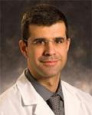 Dr. Louis A Chaptini, MD