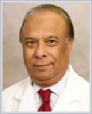 Dr. Masood A. Rizvi, MD