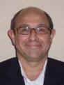 Dr. Matthew L Horowitz, MD