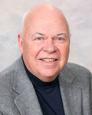 Dr. Michael D Cashman, MD