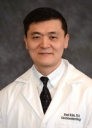 Dr. Paul Young-Chan Kim, DO