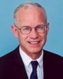 Michael F. Shekleton, Other